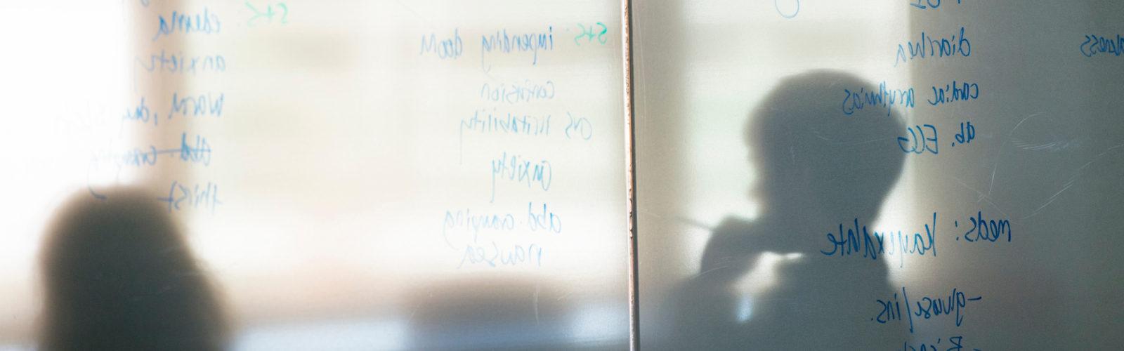 Nursing students university of wisconsinmadison uwmadison next xflitez Images